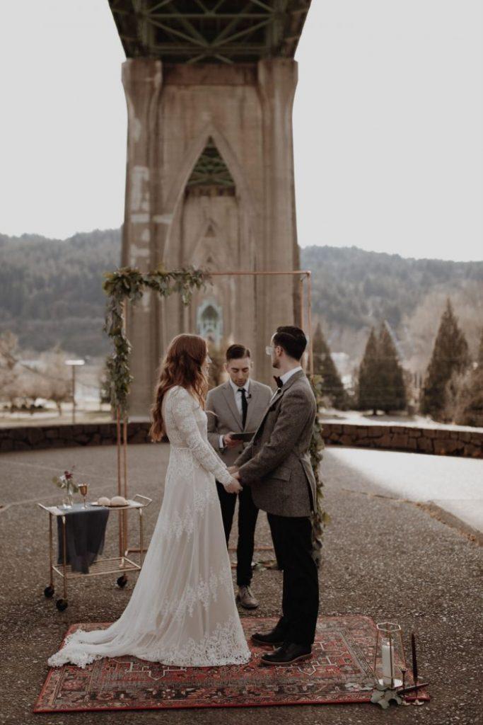 69325b972 Dreamers and Lovers | bohemian wedding dresses, simple boho wedding ...