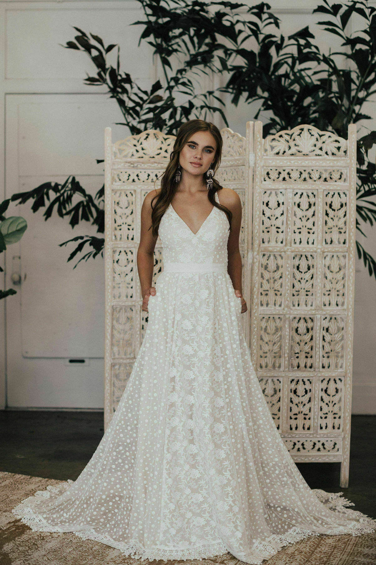 dreamers-and-lovers-becca-lace-wedding-dress