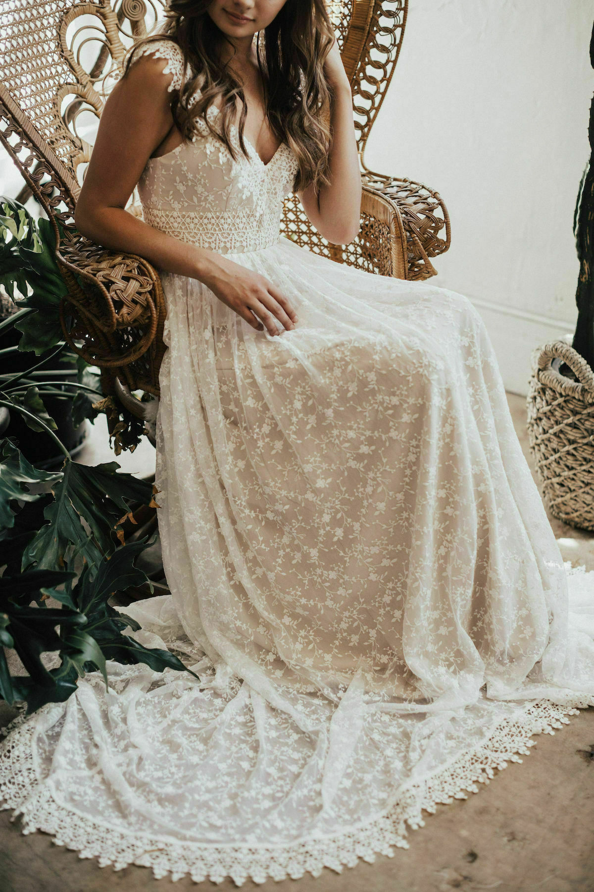 mecca-bohemian-lace-wedding-dress