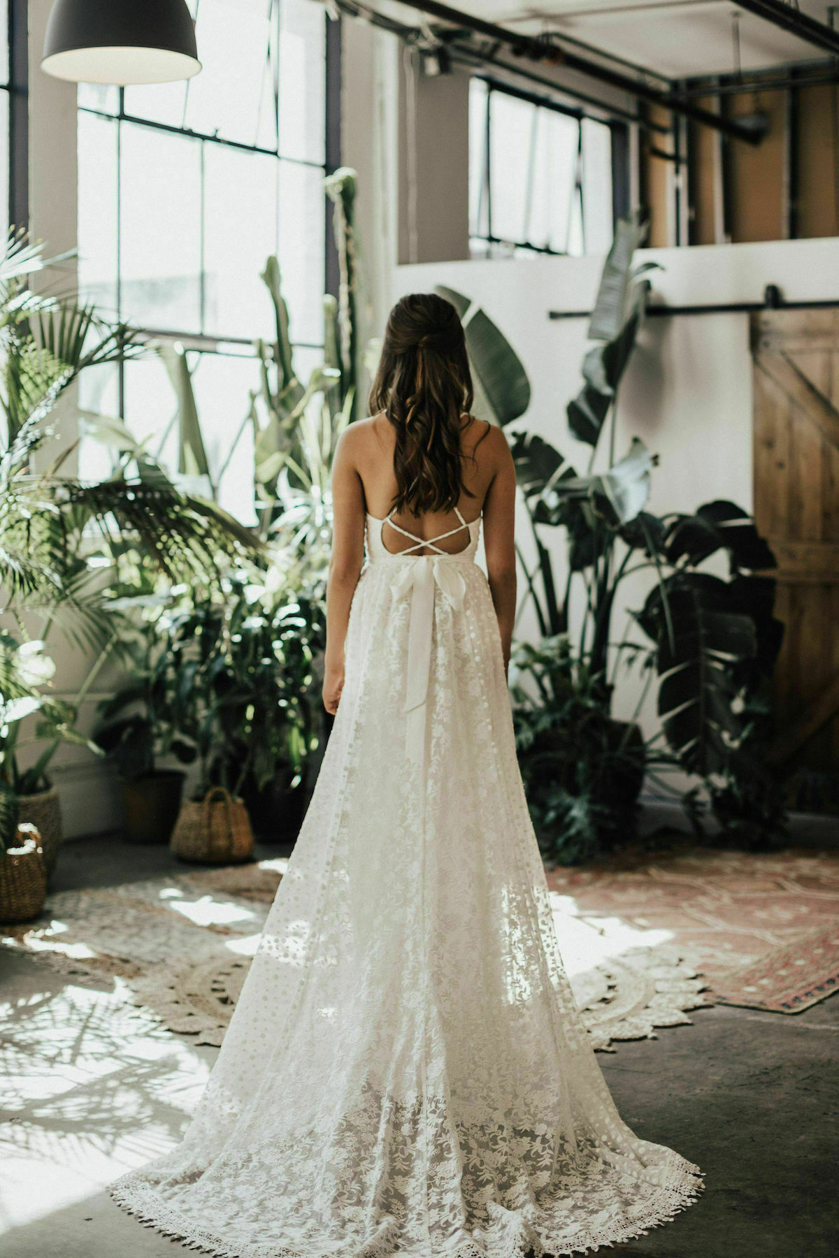 becca-romantic-lace-open-back-wedding-dress