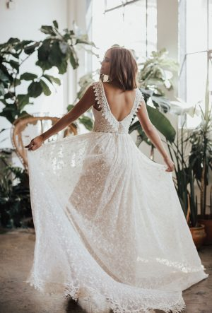 lupita-flowy-wedding-dress-