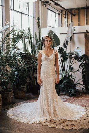 Perla-lace-wedding-dress-with-train