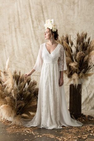 dreamers-and-lovers-embroidered-bohemian-wedding-dress