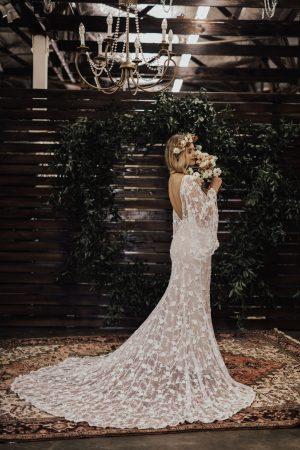 Samantha-angel-sleeve-3d-lace-wedding-dress