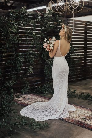 Tatum-backless-sleeveless-lace-gown-in-modern-wedding-dresses