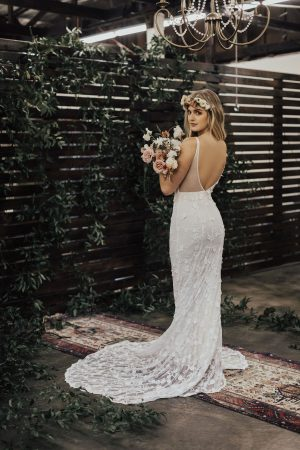 Tatum-backless-lace-wedding-dress-with-open-back-and-long-train-in-simple-wedding-dresses