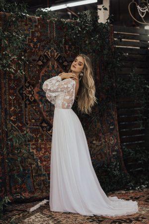 yaya-dreamy-silk-and-lace-wedding-dress