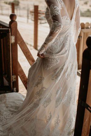 Celeste-applique-exquisite-bohemian-wedding-dress-for-the-romantic-bride
