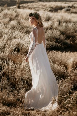 fall-in-love-with-the-new-jane-silk-and-lace-romantic-flowy-wedding-dress