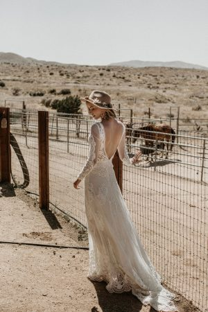 Victoria-Dream-Bohemian-Cotton-Mesh-Lace-Wedding-Dress-with-Long-Sleeves-Backless