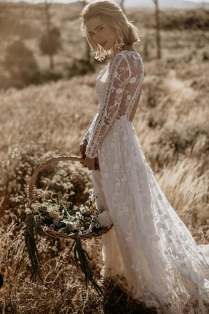 zinnia-romantic-bohemian-wedding-dress-with-long-sleeves-and-open-back-made-to-your-exact-measurements