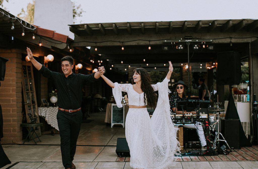 Amanda-and-Derek-Wedding-Reception-at-the-Condor's-Nest-Ranch-in-San-Diego