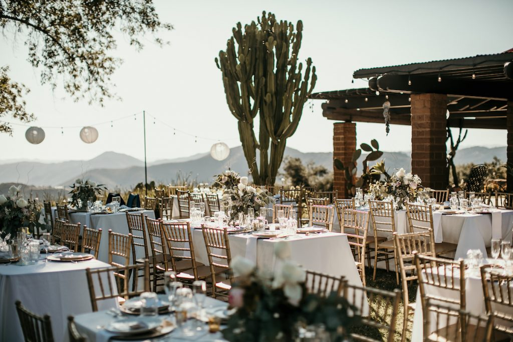 Elegant-Bohemian-Wedding-at-the-Condor's-Nest-Ranch