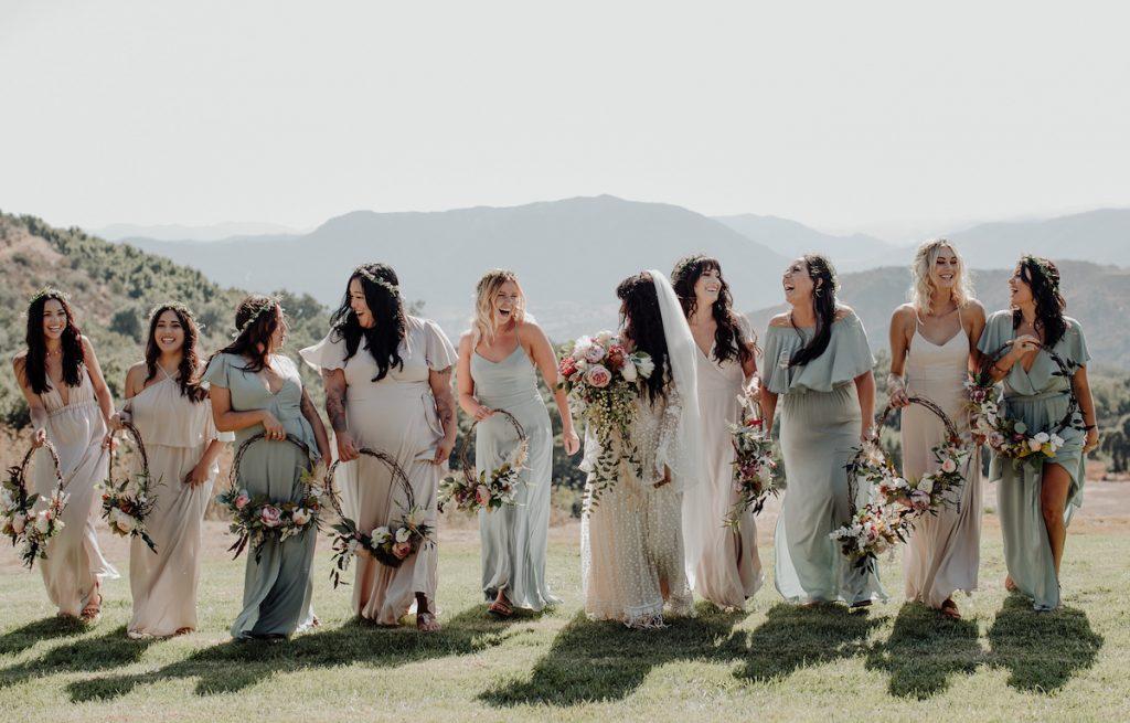 Romantic-Bohemian-Wedding-at-the-Condor's-Nest-Ranch
