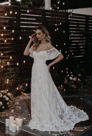 Desiree-Off-the-Shoulder-A-Line-Wedding-Dress