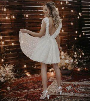 Luna-white-comfortable-wedding-dress-shoes