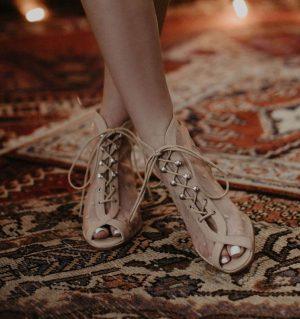luna-boho-wedding-shoes