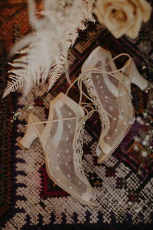 Luna-lace-boho-wedding-shoes