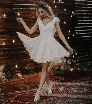 Luna-white-lace-up-sandals-boho-wedding-shoes