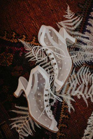 Luna-white-lace-up-sandals