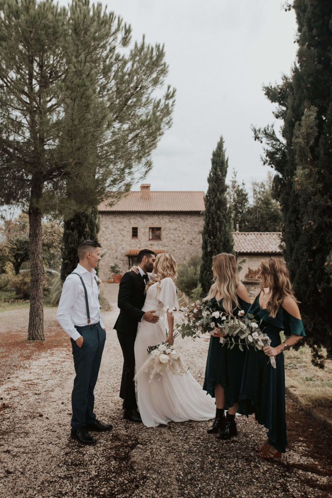 Elope-in-Italy-couple-eloped-at
