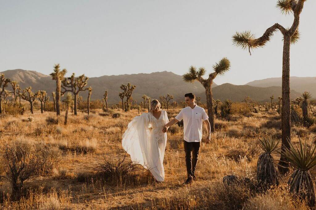 Joshua-Tree-Elopement-Best-Places-to-Elope