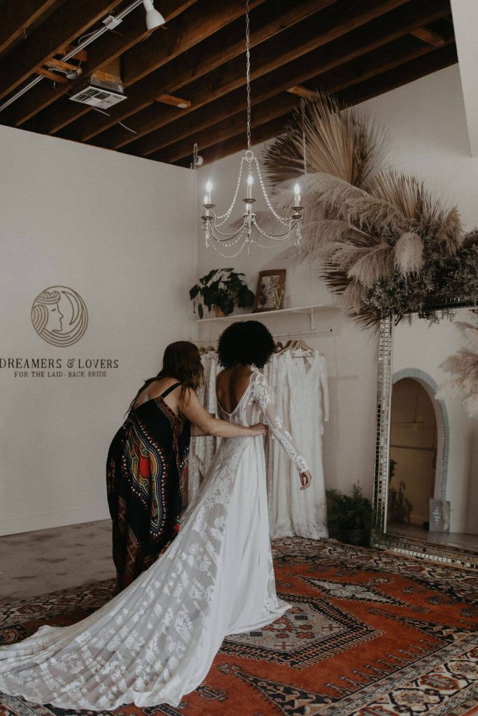 bohemian-bridal-shop-in-los-angeles-dreamers-and-lovers-venice