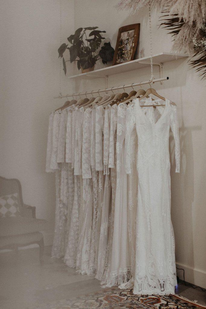 bidal-shops-los-angeles-bohemian-wedding-dresses